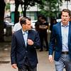 7 10 21 SRH Lynn Congressman Moulton endorses Nicholson for mayor 6
