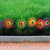 7 10 21 SRH Lynnfield MarketStreet pinwheels 1