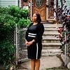 7 10 21 SRH Lynn candidate Natasha Megie Maddrey profiled 8
