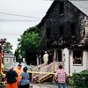 7 10 21 SRH Saugus fatal fire 1