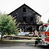 7 10 21 SRH Saugus fatal fire 2