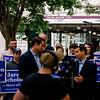 7 10 21 SRH Lynn Congressman Moulton endorses Nicholson for mayor 7