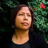 7 10 21 SRH Lynn candidate Natasha Megie Maddrey profiled 6