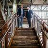 7 10 21 SRH Lynn Congressman Moulton endorses Nicholson for mayor 2