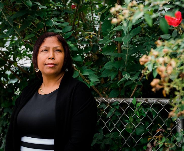 7 10 21 SRH Lynn candidate Natasha Megie Maddrey profiled 2