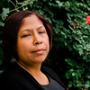 7 10 21 SRH Lynn candidate Natasha Megie Maddrey profiled