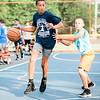 7 10 19 Lynn rec summer basketball 12