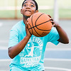 7 10 19 Lynn rec summer basketball 15