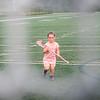 7 10 19 Lynnfield girls lax camp
