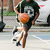 7 10 19 Lynn rec summer basketball 20