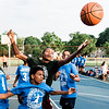 7 10 19 Lynn rec summer basketball 2