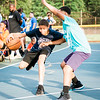7 10 19 Lynn rec summer basketball 23