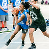 7 10 19 Lynn rec summer basketball 18