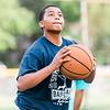 7 10 19 Lynn rec summer basketball 13