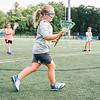 7 10 19 Lynnfield girls lax camp 1