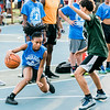7 10 19 Lynn rec summer basketball 17
