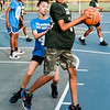 7 10 19 Lynn rec summer basketball 4