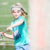 7 10 19 Lynnfield girls lax camp 15