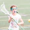 7 10 19 Lynnfield girls lax camp 10