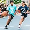 7 10 19 Lynn rec summer basketball 21