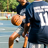 7 10 19 Lynn rec summer basketball 11