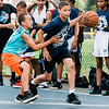 7 10 19 Lynn rec summer basketball 24