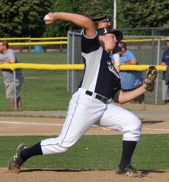 Lynn071118-Owen-baseball01