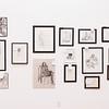 7 12 18 Life drawing at LynnArts 13