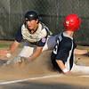 Lynn071118-Owen-baseball07