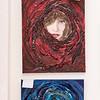 7 12 18 Life drawing at LynnArts 10