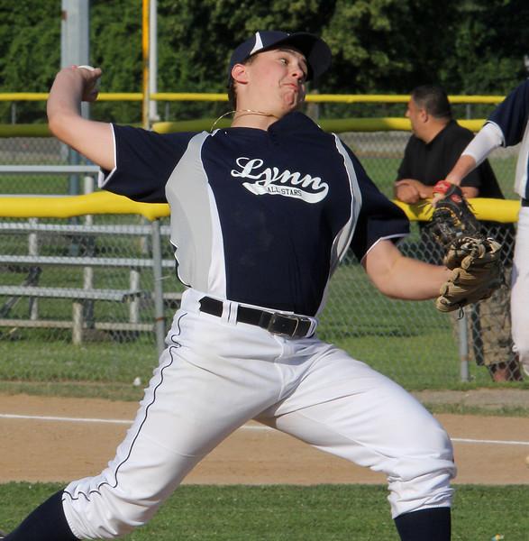 Lynn071118-Owen-baseball03