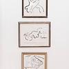 7 12 18 Life drawing at LynnArts 4
