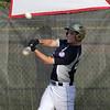 Lynn071118-Owen-baseball04