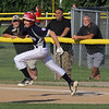 Lynn071118-Owen-baseball05