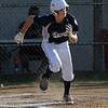 Lynn071118-Owen-baseball02
