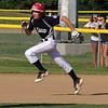 Lynn071118-Owen-baseball06