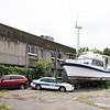 7 11 19 Lynn DPW boat 5