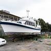 7 11 19 Lynn DPW boat