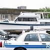 7 11 19 Lynn DPW boat 4