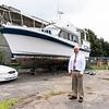 7 11 19 Lynn DPW boat 1