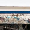 7 11 19 Lynn DPW boat 11