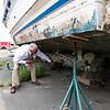 7 11 19 Lynn DPW boat 9