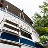 7 11 19 Lynn DPW boat 8