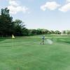 NSG Summer20 Winthrop GC improvements 7