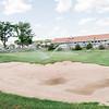 NSG Summer20 Winthrop GC improvements 9