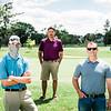 NSG Summer20 Winthrop GC improvements 18