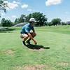 NSG Summer20 Winthrop GC improvements 12