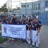 Lynn071318-Owen-Peabody Lynnfield baseball 08