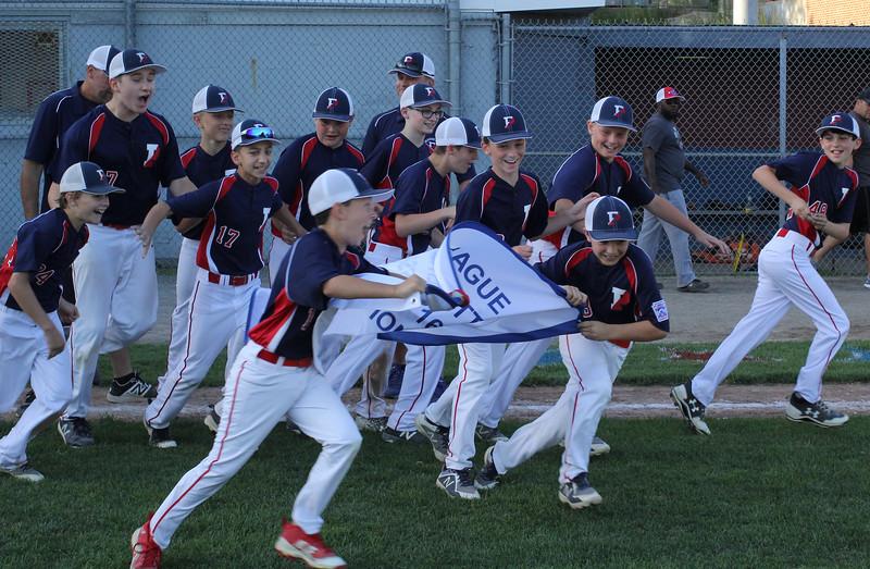 Lynn071218-Owen-Peabody Lynnfield baseball01