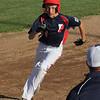 Lynn071318-Owen-Peabody Lynnfield baseball06